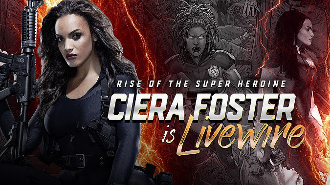 Ciera-Foster-feature