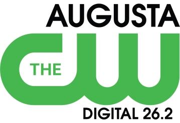 CW_Logo_Augusta_001